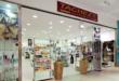 Tachezy-Filiale-Telfs