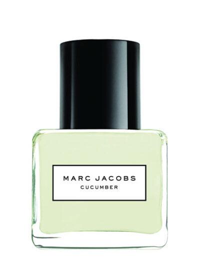 MARC JACOBS SPLASHES Cucumber