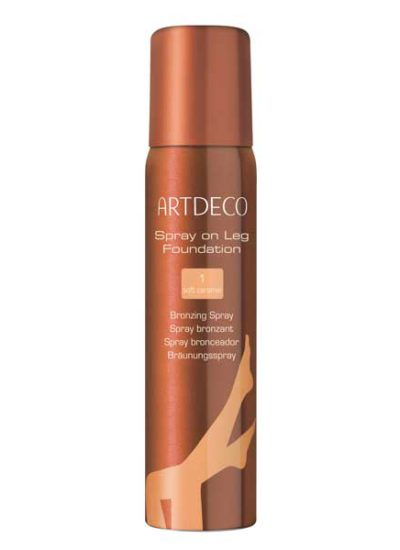 Artdeco-SPRAY-ON-LEG-FOUNDATION