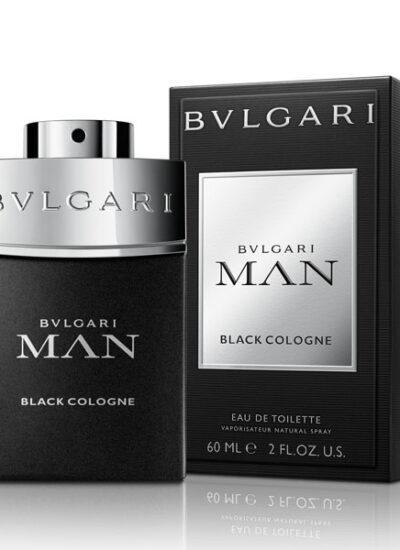 BULGARI-Eau-de-Toilette-BVLGARI-MAN-BLACK-COLOGNE