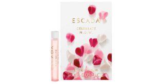 Ihr Geschenk von Escada