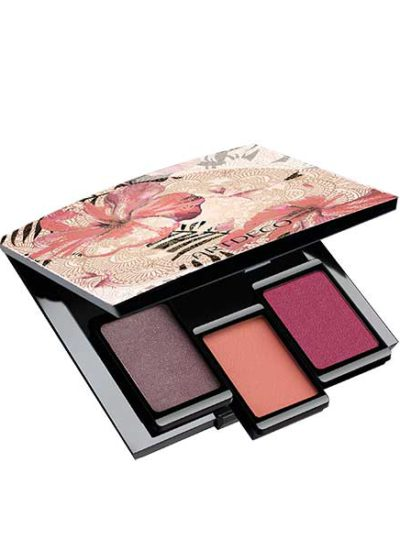ARTDECO BEAUTY BOX TRIO LIMITED EDITION