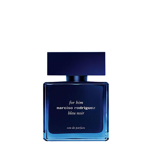 narciso rodriguez bleu noir eau de parfum. Black Bedroom Furniture Sets. Home Design Ideas