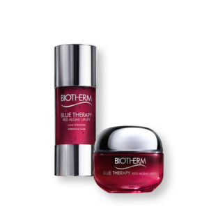 BIOTHERM_BLUE THERAPY