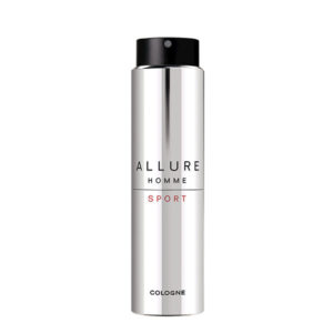 CHANEL_ALLURE-HOMME-SPORT-COLOGNE