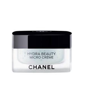 CHANEL_HYDRA-BEAUTY-MICRO-CREME