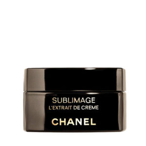 CHANEL_SUBLIMAGE-LEXTRAIT-DE-CREME