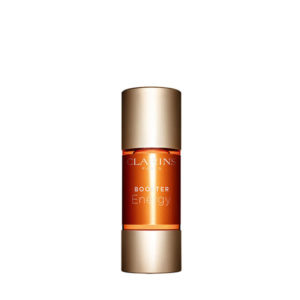 CLARINS_BOOSTER-ENERGY