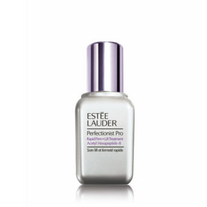 ESTEE_LAUDER_PERFECTIONIST-PRO-RAPID-FIRM-+-LIFT-TREATMENT-ACETYL-HEXAPEPTIDE-8