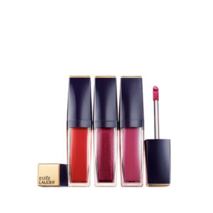 ESTEE_LAUDER_PURE-COLOR-ENVY-PAINT-ON-LIQUID-LIPCOLOR