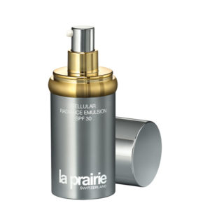 LA_PRAIRIE_RADIANCE-CELLULAR-EMULSION-SPF-30