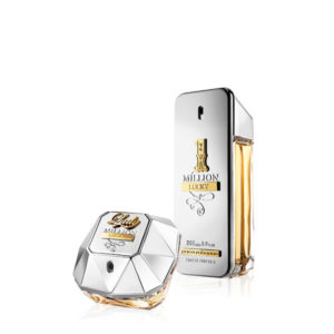 PACO_RABANNE_LADY_MILLION_LUCKY_1 MILLION_LUCKY