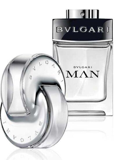 BVLGARI Bvlgari Omnia Crystalline und Bvlgari Man