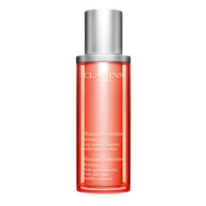 CLARINS MISSION PERFECTION SÉRUM