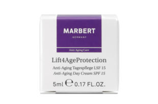 Marbert-Lift4AgeProtection_Tagespflege_5ml