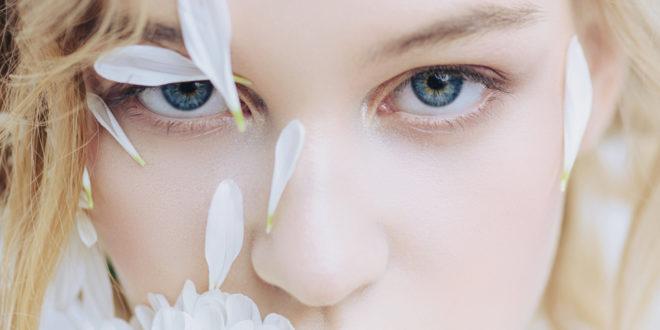 Eye, eye Parfümerien mit Persönlichkeit