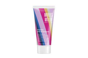 Ihr Geschenk von Marlies Möller – Parfümerien mit Persönlichkeit