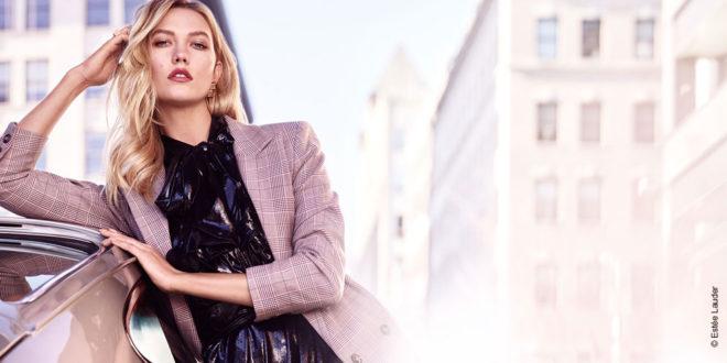 Neue Trend-Looks im Herbst – Parfümerien mit Persönlichkeit