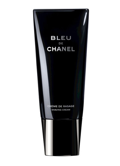 BLEU-DE-CHANEL-SHAVING-CREAM-