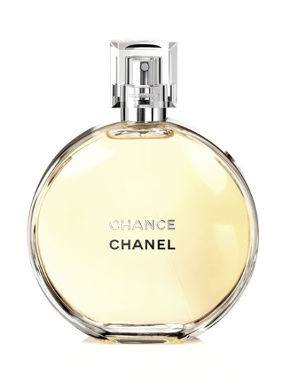 Duft_Chanel-CHANCE-EdT-(Packshot)