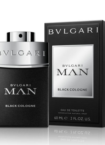 BULGARI-Eau-de-Toilette-BVLGARI-MAN-BLACK-COLOGNE