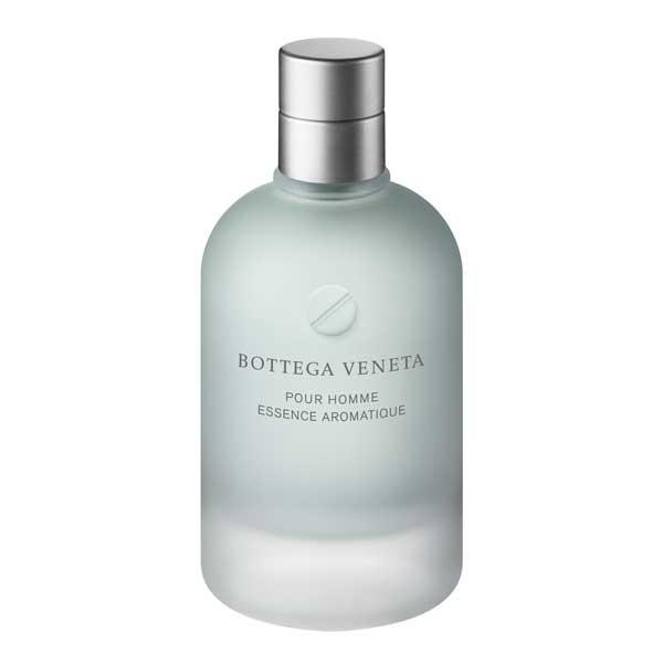 Bottega-Veneta-COLOGNE-POUR-HOMME-ESSENCE-AROMATIQUE
