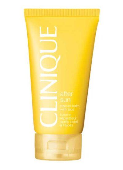 CLINIQUE-After-Sun-Rescue-Balm