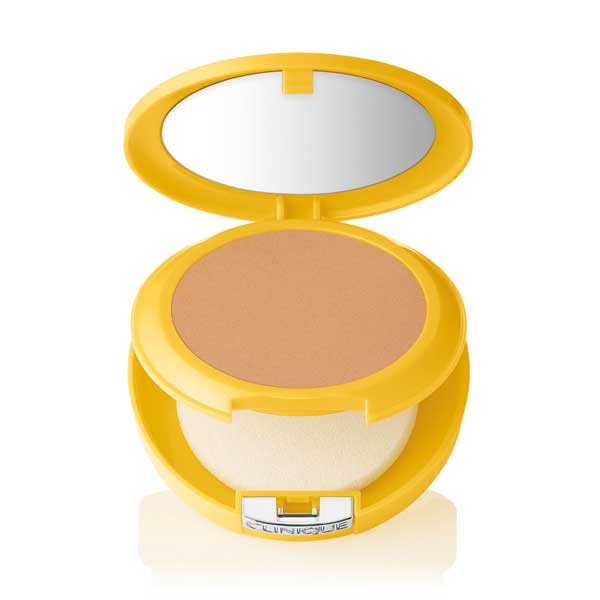 CLINIQUE-SPF-30-MINERAL-POWDER-MAKEUP-FOR-FACE