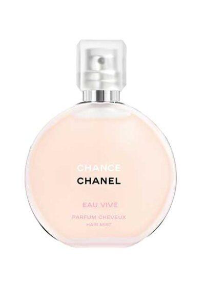 Chanel-CHANCE-EAU-VIVE-HAIR-MIST