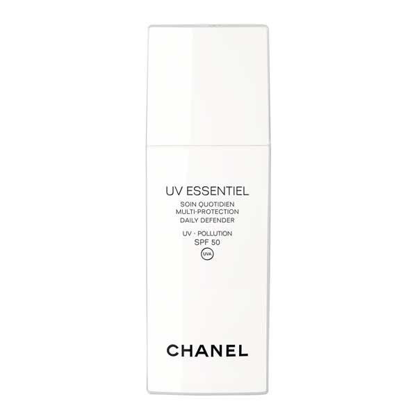 Chanel UV ESSENTIEL SPF 50