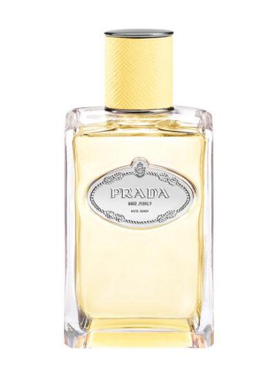 PRADA-MIMOSA-Eau-De-Parfum