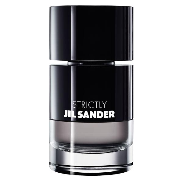 STRICTLY JIL SANDER NIGHT