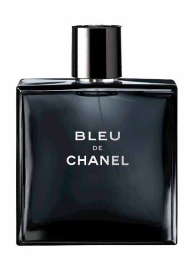 ChanelBLEU-DE-CHANEL