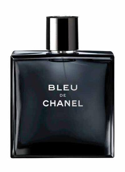 ChanelBLEU-DE-CHANEL