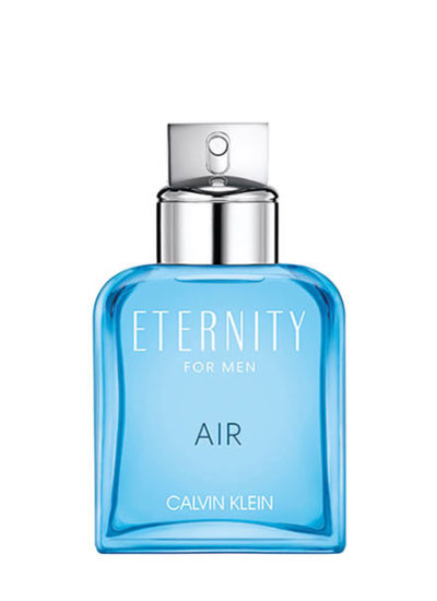 CALVIN KLEIN ETERNITY AIR CALVIN KLEIN