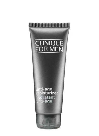CLINIQUE FOR MEN TM ANTI-AGE MOISTURIZER