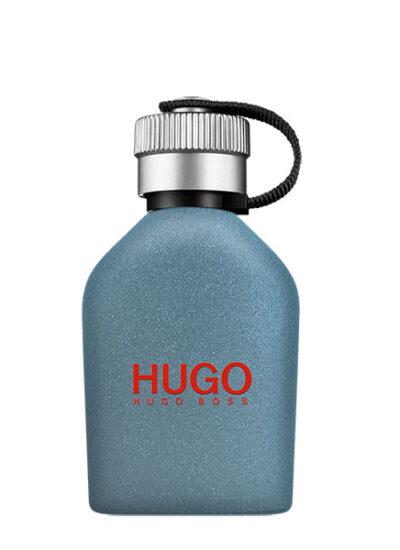 HUGO BOSS HUGO URBAN JOURNEY
