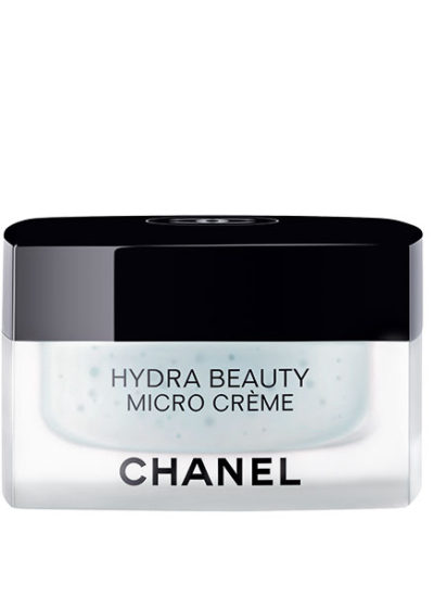 CHANEL_HYDRA-BEAUTY-MICRO-CREME