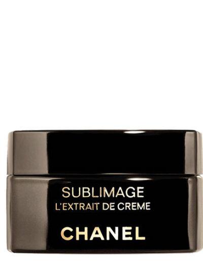 CHANEL_SUBLIMAGE-LEXTRAIT-DE-CREME