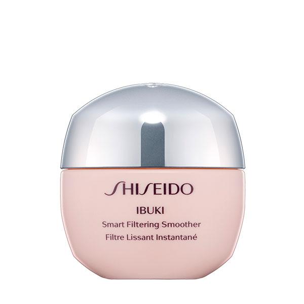 SHISEIDO_IBUKI-SMART-FILTERING-SMOOTHER