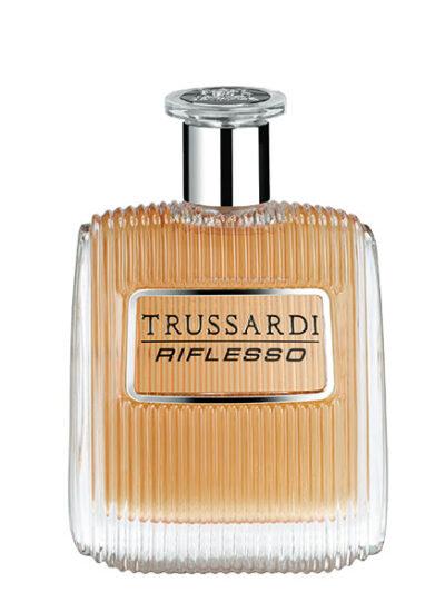 TRUSSARDI_RIFLESSO