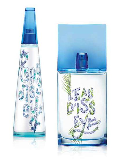 Issey_Miyake L'Eau D'Issey