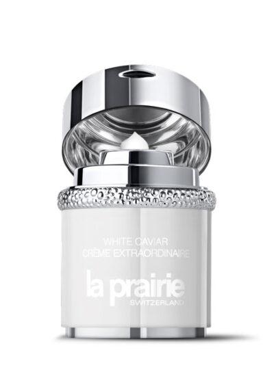 La-Prairie_White-Caviar-Creme-Extrao