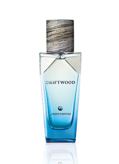 LYRIQUE-PARFUMS_DRIFTWOOD