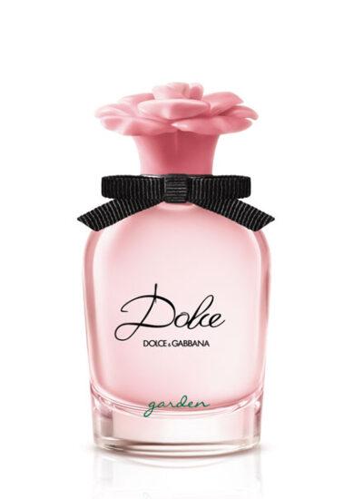 Dolce-Gabbana-Dolce-Garden