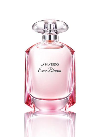 Shiseido_Everbloom