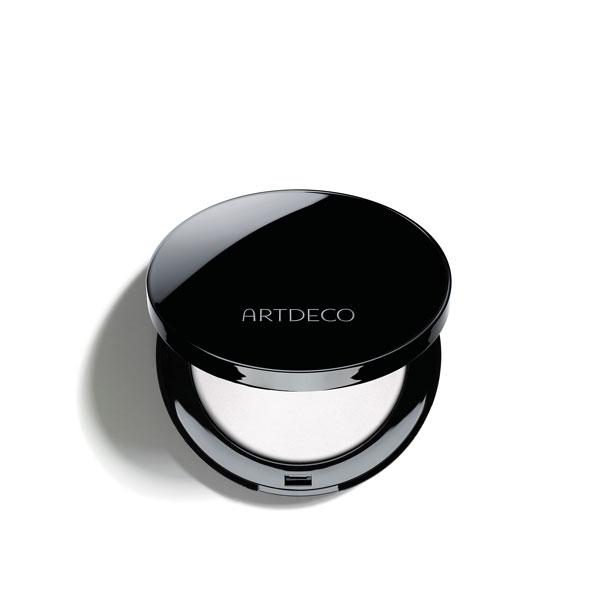 ARTDECO NO COLOR SETTING POWDER