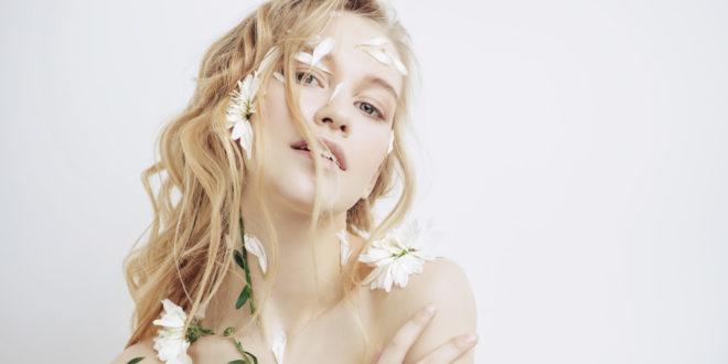 Body & Hair News Parfümerien mit Persönlichkeit