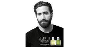 ETERNITY CALVIN KLEIN Eau de Parfum for Men