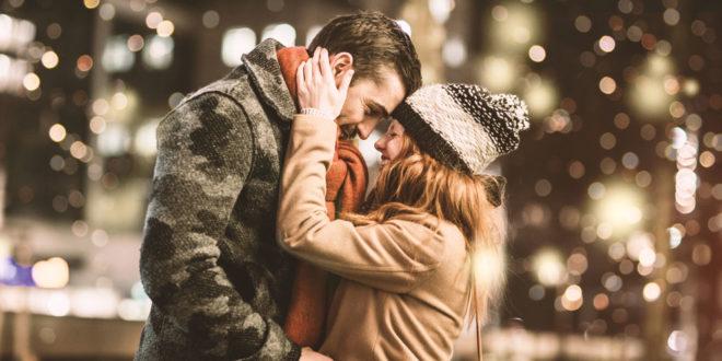 Duftende Liebeserklärungen – Parfümerien mit Persönlichkeit